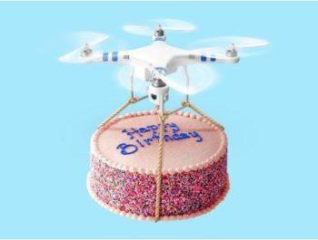 Компанія ТОВ «Чернігівські Інсталяційні Системи» святкує день народження